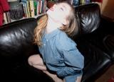 Hattie Watson // SneakPeek