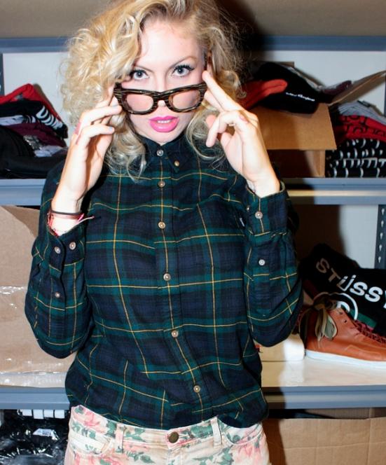Bridget.Blonde_in_Supreme_by_mrglass3