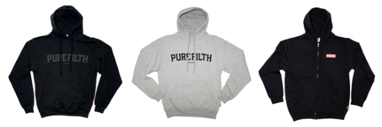 holiday-purefilth-pullovers