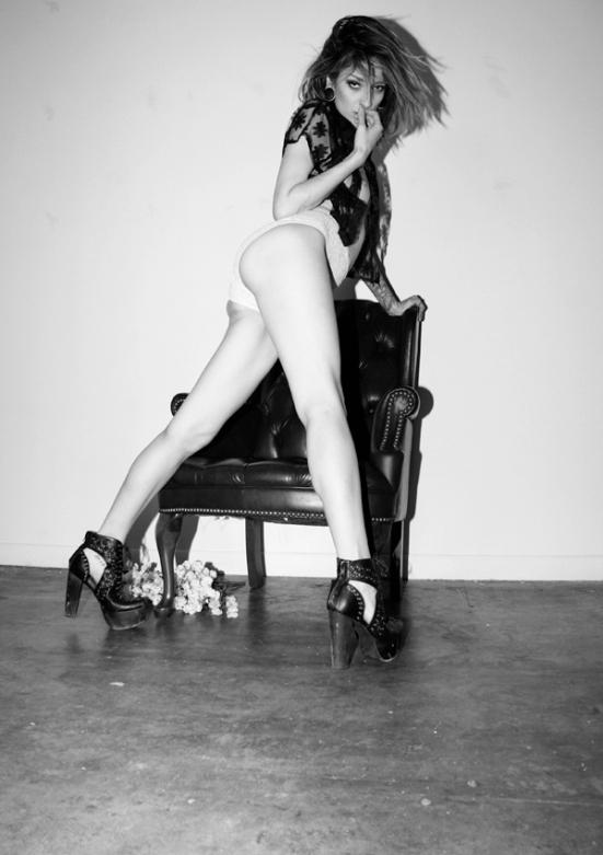 TeresaManchester2013-byMrGlass1