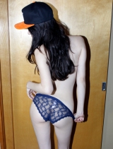 Vera // Sundies Post Nº2